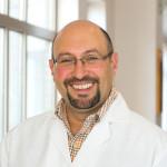 Dr. Amir Hootan Darvish, MD