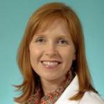 Lynne Sterni