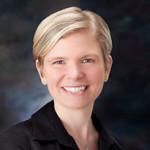 Dr. Amanda Walton Basford, MD