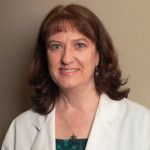 Dr. Kimberly Dawn Ernst, MD