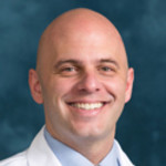 Dr. Jeffrey Robert Wesolowski, MD