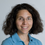 Dr. Rose Marino, MD