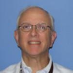 Dr. Eric G Honig, MD