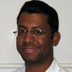 Dr. Miguel Lizardo, MD