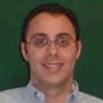 Dr. Adam B Lesser, MD