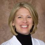 Dr. Jennifer Anne Cory, DO