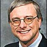 Dr. Dennis Jay Baumgardner, MD