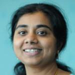 Dr. Priya Vaidyanathan, MD