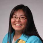 Dr. Angela June Croom, MD