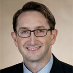 Dr. Barry Steven Shea, MD