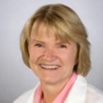Dr. Pamela Hawks Arn, MD