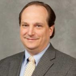 Dr. David Russell Blair, MD