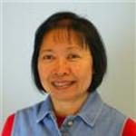 Dr. Myrna Pablo Wilkinson, MD