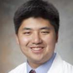 Dr. David Yigin Hwang, MD