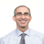 Dr. John Steven Stracks, MD