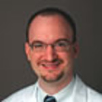 Dr. Ryan S Hays, MD