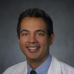 Dr. Veeraiah Siripurapu, MD