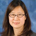 Jennifer Whangbo