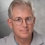 Donald Steiner