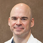 Dr. Kevin Lyle White, MD