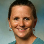 Dr. Stacey Alexis Mackay, MD