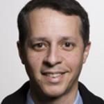 Dr. Braulio Federico Cosme-Thormann, MD