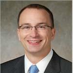 Dr. Mark Robert Ferlan, DO