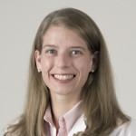 Dr. Melissa Jean Fullerton, MD