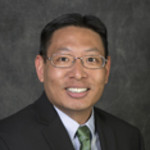Dr. Sanny K Chan, MD