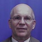 Dr. Bruce Allan Barron, MD