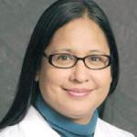 Dr. Ohnmar Hla Thaung, MD