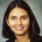 Dr. Pratima Sharma, MD