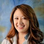 Dr. Jenny Ju-Hsueh Lu, MD