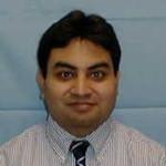 Dr. Syed Nadeem Hasan, MD