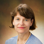 Dr. Laura K Berenstain, MD