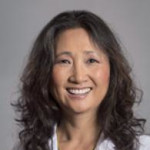 Dr. Aena Dominique Han, MD