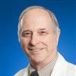 Dr. Gregory Hugh Adkisson, MD
