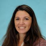 Dr. Paula C Cerqueira, DDS