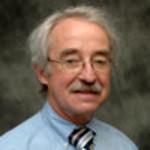 Dr. Joseph E Bernat