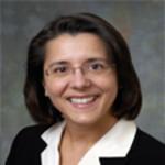 Dr. Cassandra Ann Palmer, MD