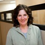Janet Haas