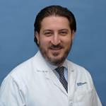 Dr. Herbert Aaron Eradat, MD