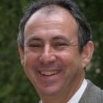 Dr. Desmond Arthur Schatz, MD