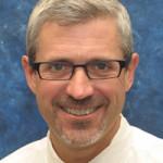 Dr. Douglas Bruce Patton, MD