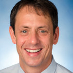 Dr. Michael W Kuzniewicz, MD