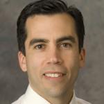 Dr. Steven Andrew Spisak, MD