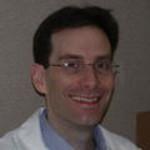 Dr. Alan Protzel
