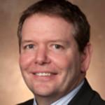 Dr. Jack K Handley, MD