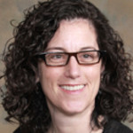 Dr. Louise Aronson, MD