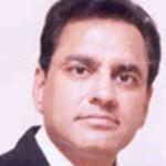 Dr. Kanwal Kishore Nayyar, MD